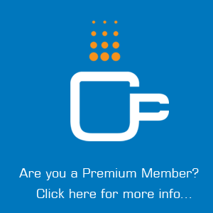 Are you a CyberCafePro Premium Member?